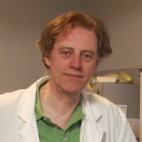 Docteur GUSTIN Michel