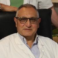 Docteur KABBARA Medreck