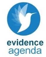 logo evidence agenda